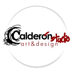 CalderonSTUDIO