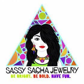 Sassysachajewelry