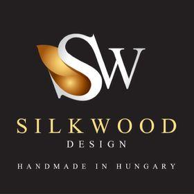 Silkwood design