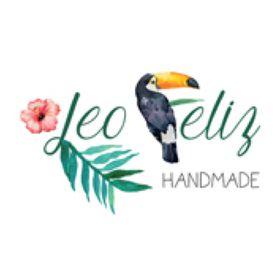 Leo Feliz Handmade Accessories