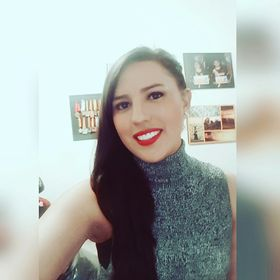 CaroLina AleXandra RodriGuez