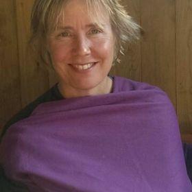 Ellen Engebretsen