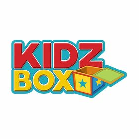 KidzBox