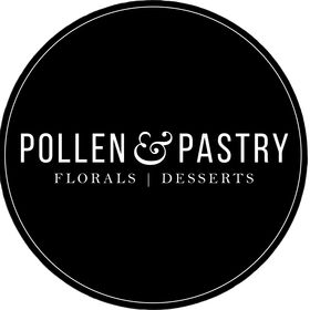 Pollen and Pastry