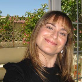 Katerina Ladianou