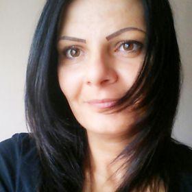 Melinda Szabadkai