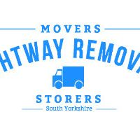 Rightway Removals
