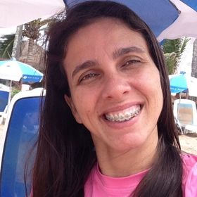 Iris Coelho