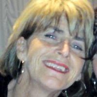 Vicki-Lyn van Wyk