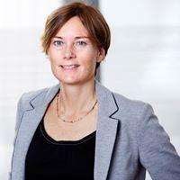 Louise Matern