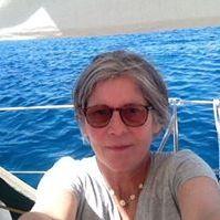 Lucia Azzaretti