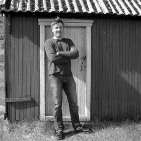 Bjørnar K. Meisler