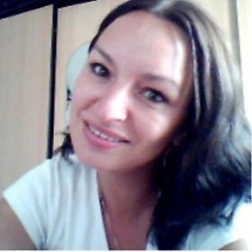 Felicia Mihaela Micu