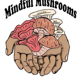 Mindful Mushrooms