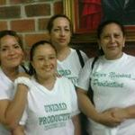 Marly Mendoza