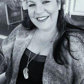 Chricelda Botha