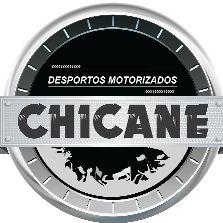 Chicane Motores