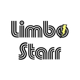 Limbo Starr