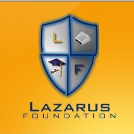 Lazarus Foundation