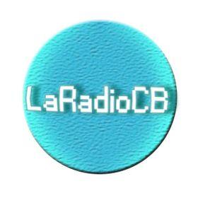 LaRadioCB