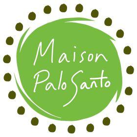 Maison Palo Santo