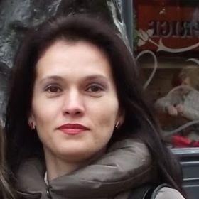 Anita Duica