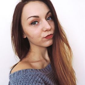 Dominika Kosiedowska