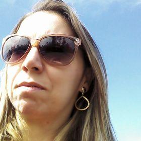 Barbara Grifoni Gonçalves