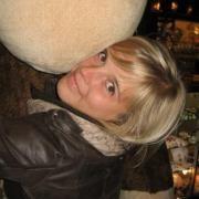 Tiia Anttila