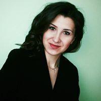 Andreea Ariton