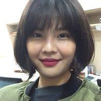 Jihee Ahn