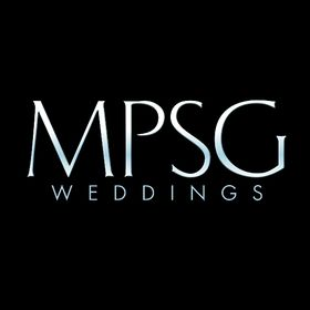MPSG WEDDINGS