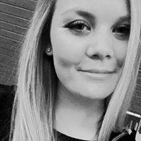 Amanda Hedelund