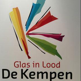 Jan De Kempen