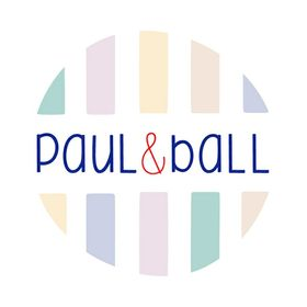 Paul and Ball