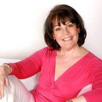 Author l Karen Dodd