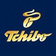 Tchibo Slovensko