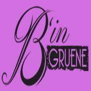 B'in Gruene Plus Size Boutique