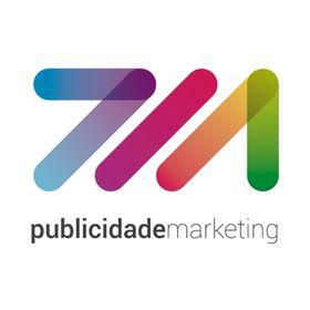 Publicidade & Marketing