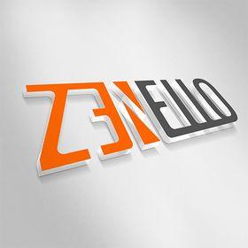 Zenello :-)