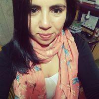 Kary Peña Astete