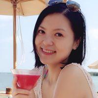 Susie Li