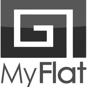 MyFlat Group