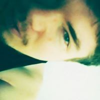 Bernard Mendes