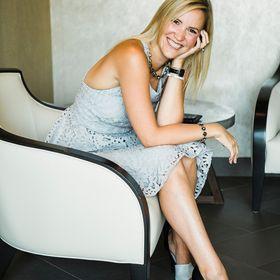 Jen Kinal | Event Planner, Style Creator & Blogger
