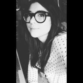Lina Aguilar Larrarte