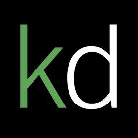 Kamae Design