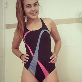 Andrea Torrez