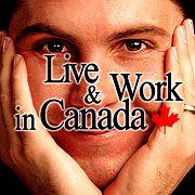 Immigration.ca