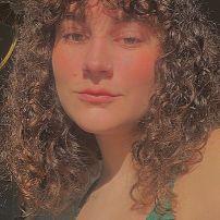 Giorgia Pastorelli